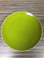 Dinerbord Groen Arenito 27 cm
