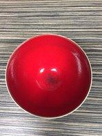 Kom Rood Arenito 14,5 cm