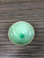 Kom Mint Arenito 14,5 cm