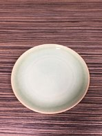 Ontbijtbord Mint Arenito 21,5 cm