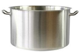 Professionele kookpan RVS  44,5cm  Cosy&Trendy