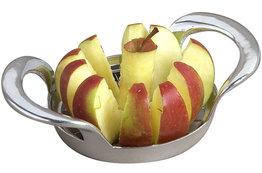Appel- en fruit snijder Cosy&Trendy