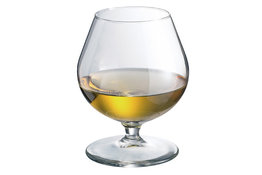 Cognacglas Elite 26cl Durobor
