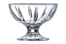 Ijscoupe glas 20 cl Seychelles Arcoroc Professional