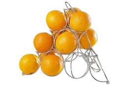 Sinaasappel houder Wire
