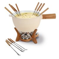 Fondue Mr Big 6,5 liter Boska