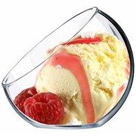 Amuseglas Versatile 12 cl Arcoroc