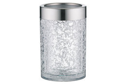 Wijnkoeler transparant ice Alfi