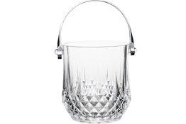 Ijsemmer Longchamp Cristal d'Arques
