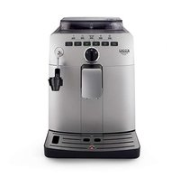 Koffiemachine volautomaat Gaggia Naviglio Deluxe