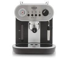 Koffiemachine Gaggia Carezza Deluxe