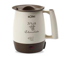Chocoladeverwarmer Solac