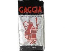 Koffiebonen Gaggia Intenso 1 kg