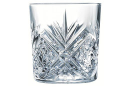 Arcoroc Broadway tumbler glas 30 cl