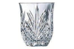 Arcoroc Broadway Shotglas 5 cl