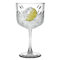 Gintonic glas 55 cl Timeless