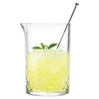 Mixkan cocktails 75 cl Timeless