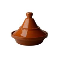 Stoofpan 18 cm Terracotta Classico