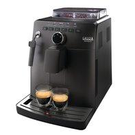 Koffiemachine volautomaat Gaggia Naviglio Black