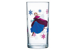 Disney Frozen glas 27 cl