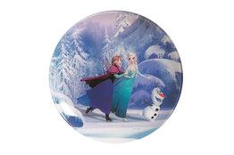 Disney Frozen bord 20 cm