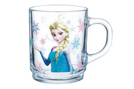 Disney Frozen beker 25 cl
