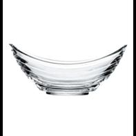 Ijscoupe glas 20cl bootmodel Gondel