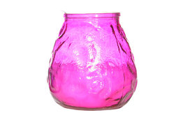 Lowboy roze 10 cm