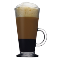 Irish Coffee glas 26 cl Colombian