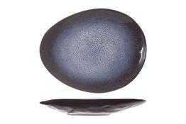 Aperobordje ovaal 14,5 cm Sapphire