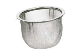 Filter RVS 8 cm voor theepot