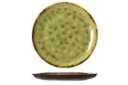 Dessertbord 20,5 cm Mossa