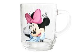 Disney Minnie Mouse beker 25 cl