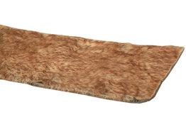 Tafelloper bont 180 cm