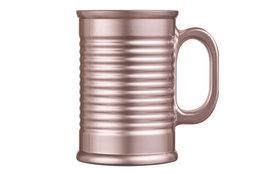 Conserve Moi beker 32cl roze