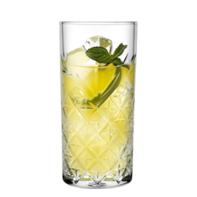 Longdrinkglas 30 cl Timeless