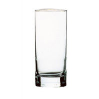 Longdrinkglas 28,5 cl Gina