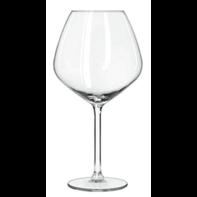 Wijnglas 75 cl Carre Luxe