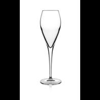 Champagne flute 20 cl Prestige
