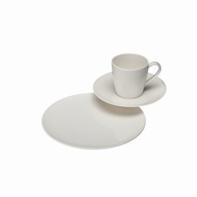 Koffieset 18-delig Voice Basic Vivo