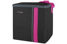 Koeltas 16 liter roze Thermos