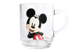 Disney Mickey Mouse beker 25 cl