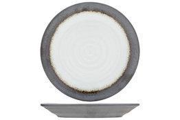 Schoteltje 15 cm Stone