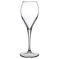 Wijnglas 26 cl Montecarlo
