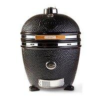 Yakiniku Kamado BBQ Grill 22 inch