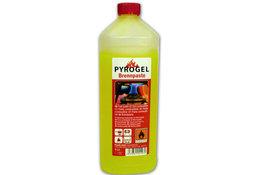 Brandpasta Pyrogel 1L
