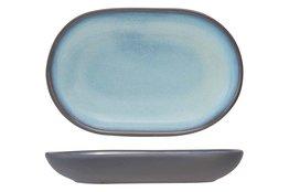 Aperobord 12cm Baikal Blue