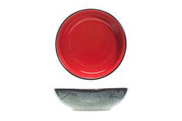 Aperoschaaltje 7cm Ciel Rouge