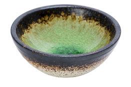 Schaaltje 9,3cm Fervido Green