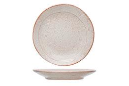 Broodbordje 14,5cm Eleonora Pink